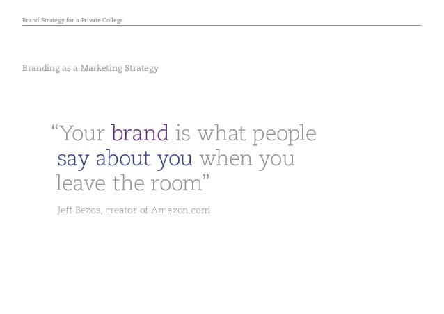 brand-strategy-for-a-private-college-4-638