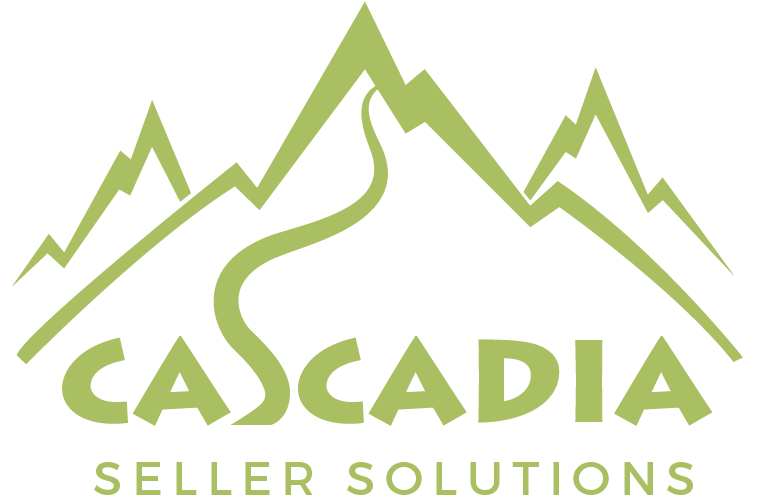 Cascadia Seller Solutions