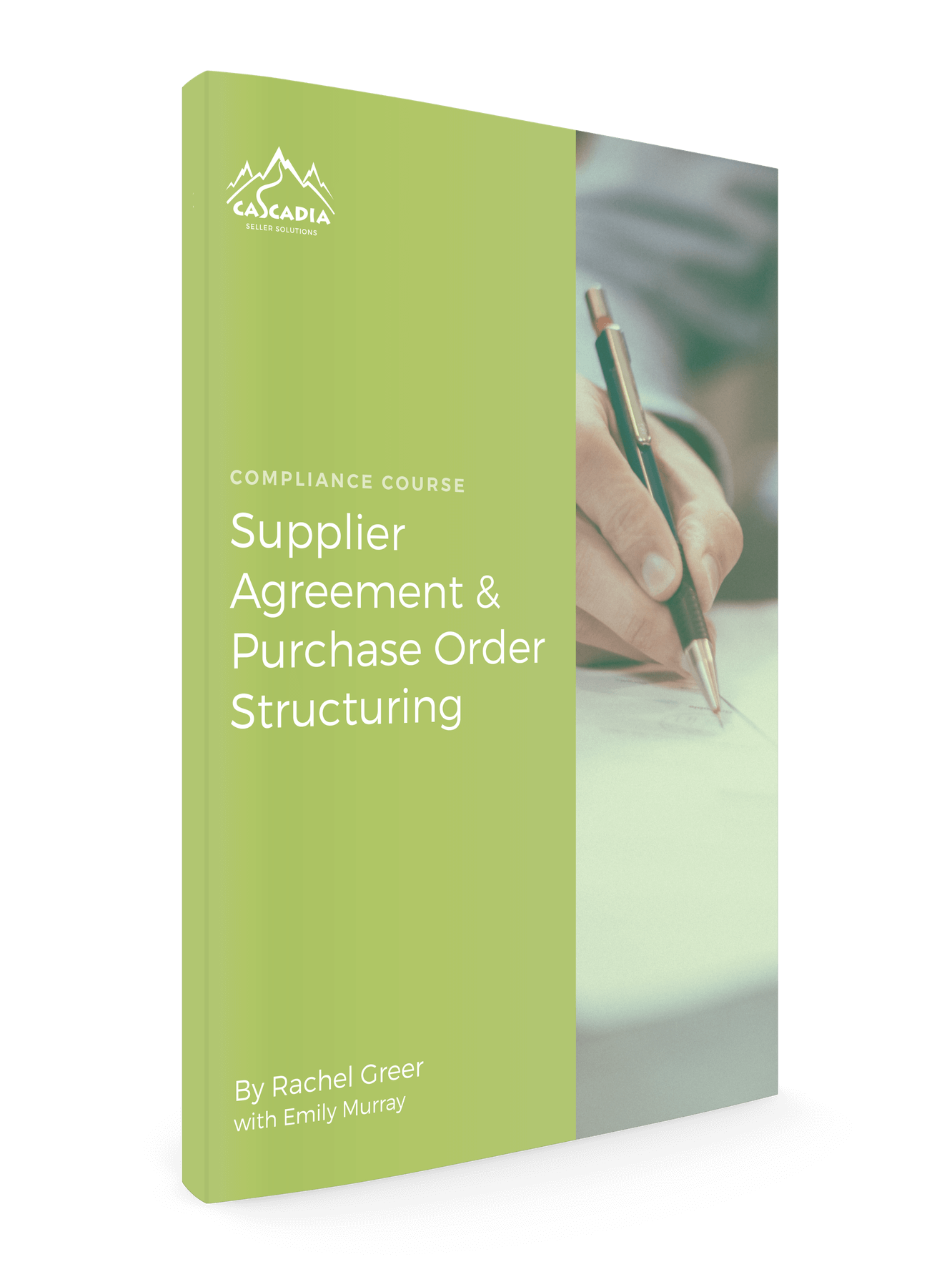 supplier_agreement_and_purchase_order_mockup