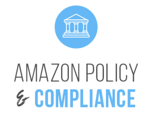 Amazon Policy & Compliance Course by Cascadia Seller Solutions