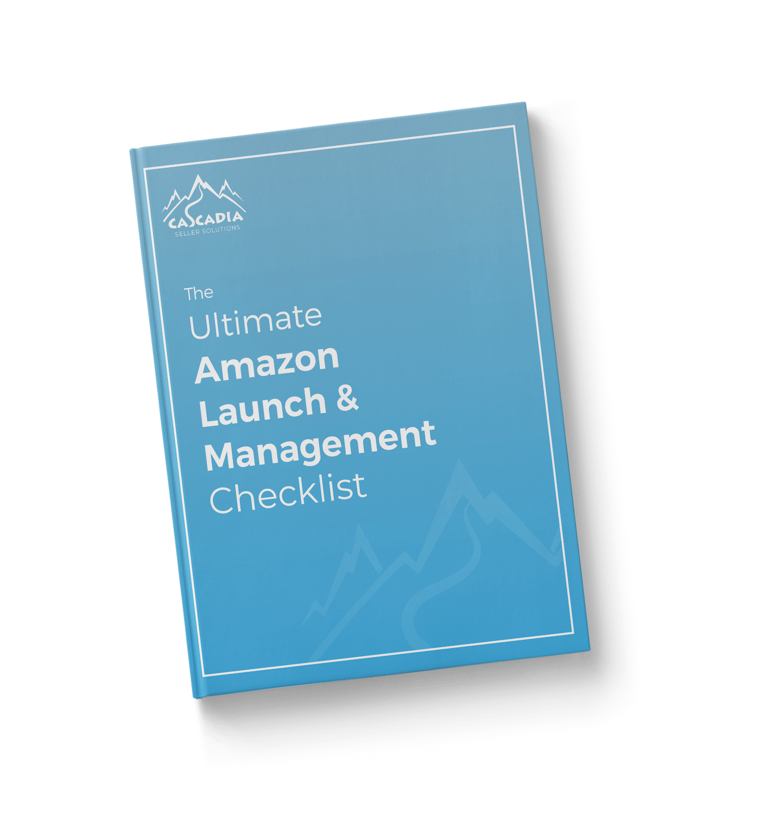 Ultimate Amazon Checklist